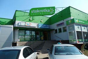 Właściciel sieci Stokrotka wygrywa w sądzie pierwszą rundę z fiskusem. Stawką aż 200 milionów złotych