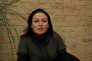 """""""Musimy zmieni� nastawienie, bo sami znale�li�my dom poza granicami"""". Historia polskiej emigracji"""