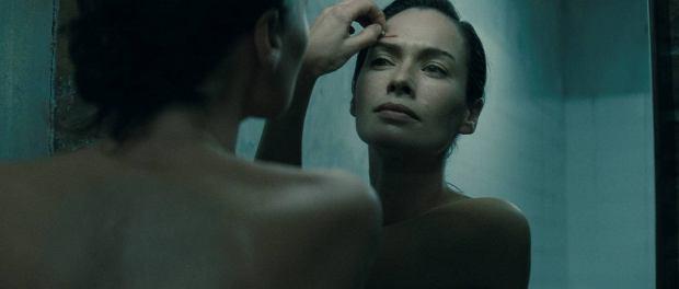 'Odbicie zła', Stopklatka TV
