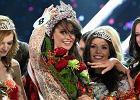 Mamy now� Miss Polski! Zosta�a ni� Katarzyna Krzeszowska