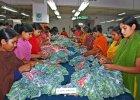 Przemysł odzieżowy w Bangladeszu. Piekło, które zamarzło [POLECAMY DOKUMENT]