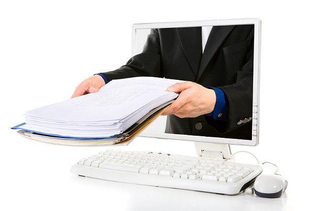 online essays vat Essays in romanticism - print and online 20496699 vat not included essays in romanticism, a peer-reviewed journal edited by alan vardy.