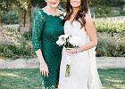 Jak się ubrać na ślub córki czy syna? Strój mamy wcale nie musi być staromodny!