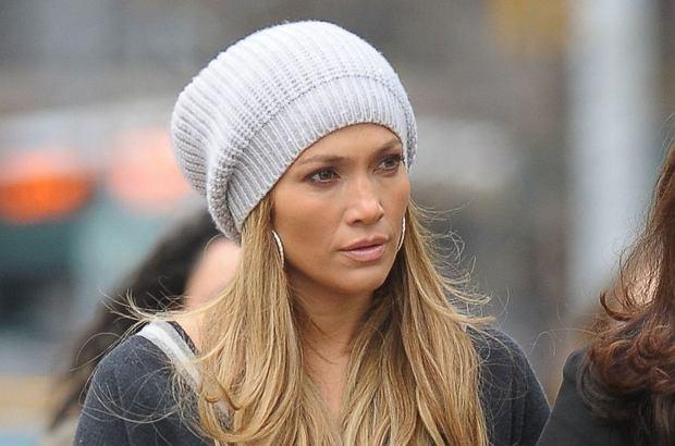 Jennifer Lopez jest nie tylko piosenkarką i tancerką. To także mama bliźniaków. I bardzo możliwe, że jedno z jej dzieci postanowiło pójść w ślady mamy.