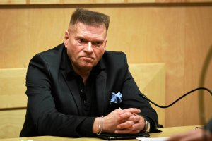 Rutkowski zapłaci 50 tys. za akcję przed kamerami TVN