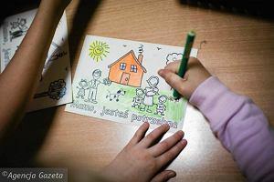 Rodzice przedszkolak�w interweniuj� w ministerstwie