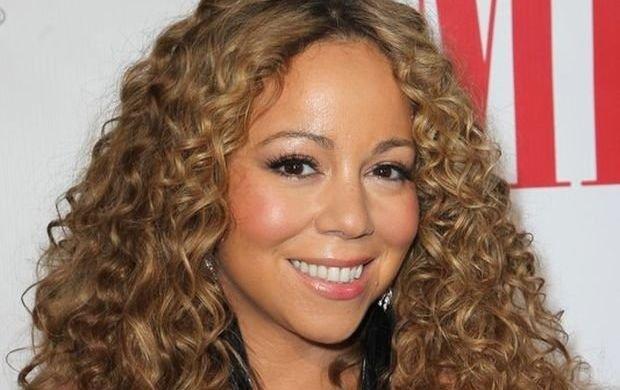 "Do sieci trafił nowy singel Mariah Carey, ""Thirsty""."