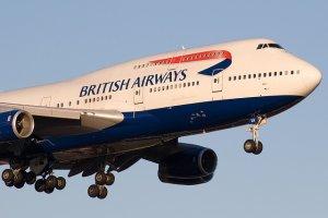 Nowe zasady w British Airways. Im mniej zapłaciłeś za bilet, tym później wejdziesz na pokład samolotu