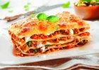 16 klasyk�w kuchni w�oskiej do ugotowania w tym tygodniu