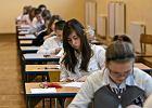Egzamin gimnazjalny 2015 w części matematyczno-przyrodniczej. Co można zabrać ze sobą na egzamin z matematyki? Jak się przygotować?