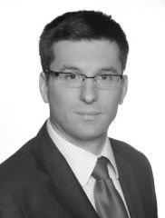 Bartosz Romanowski