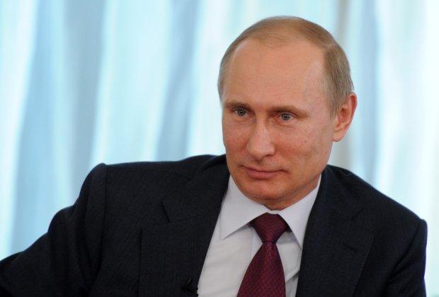 Jak Zach�d zbroi� Putina po aneksji Krymu? Strzelby od Niemc�w, karabiny od Austriak�w