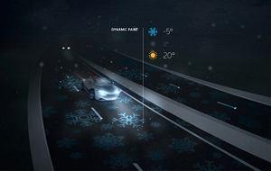 Inteligentne autostrady