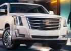 Klasa premium nie ma granic | Cadillac szykuje dwa ultraluksusowe auta