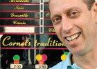 David Lebovitz: kr�l dekadenckich deser�w