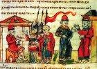 Polecamy książki. Mapa kijowskiego chrześcijaństwa