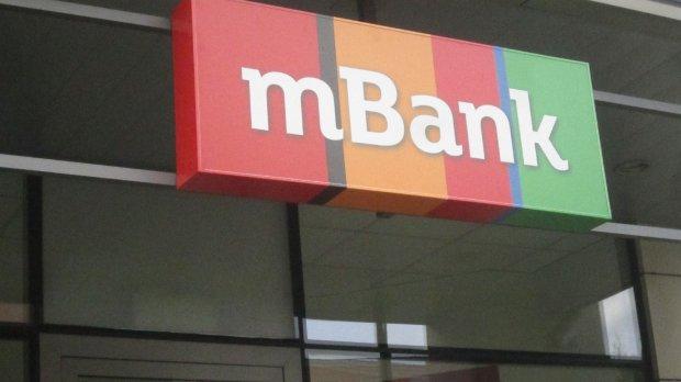 Banki wytrzymaj� wszystko? Kolejny wzrost zysk�w