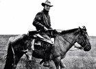Roy Chapman Andrews - człowiek, który był Indianą Jonesem