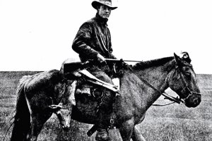 Indiana Jones żył naprawdę. Nazywał się Roy Chapman Andrews