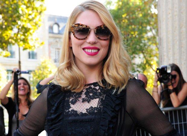 Nadzieja francuskiego kina zostanie dziewczyn� Bonda