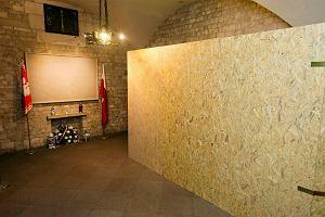 Drugi, skromny pogrzeb pary prezydenckiej na Wawelu