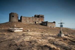 UW inwestuje w nowoczesne obserwatorium astronomiczne na Ukrainie
