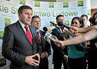 PSL ma kandydatów do Europarlamentu: Piechociński, Kosiniak-Kamysz, Pawlak