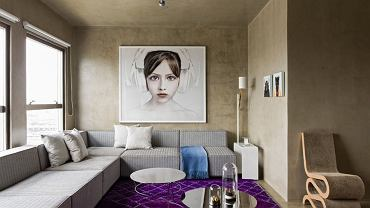 Vila Leopoldina Loft/ Diego Revollo