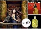 Polska modelka Kasia Smutniak twarz� najnowszych perfum marki Fendi [ZDJ�CIA]