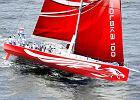 Polska Fundacja Narodowa jednak kupiła jacht. Rejs Polska100 się odbędzie, ale z inną załogą