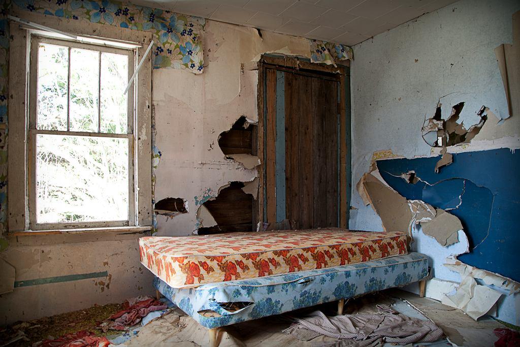 Zdjęcie ilustracyjne (fot. robroxton / iStockphoto.com)