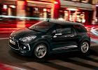 Salon Pary� 2012 | Citroen DS3 Cabrio