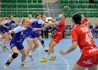 Pi�ka r�czna. Polska pokona�a Islandi� w nieoficjalnym meczu towarzyskim