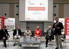 Nasza debata: Innowacje trzeba wspiera� od pomys�u do efektu