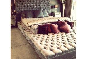 7 rzeczy, które CHCESZ mieć w domu!