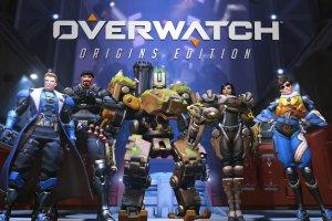 Najpierw zrobili Diablo i Warcrafta, a teraz zdobywaj� rynek strzelanek - gramy w Overwatch [RECENZJA]