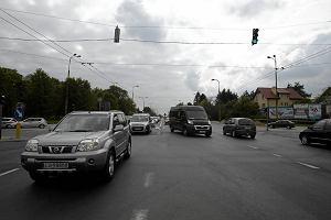 S19. Jest przetarg na zachodni� obwodnic� Lublina