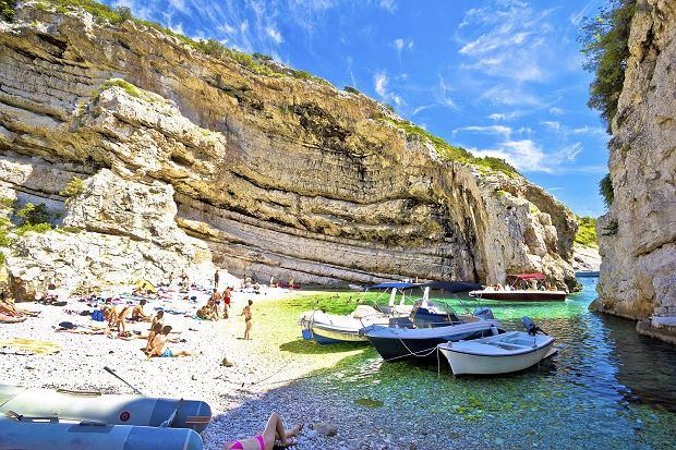 6 rzeczy, które musisz wiedzieć, jeśli zastanawiasz się czy tegoroczny urlop spędzić w Chorwacji