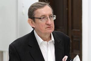 Pinior: Raport ws. CIA jest wyj�tkowo kompromituj�cy dla Polski