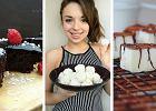 Fit snickers, brownie, ptasie mleczko! Magdalena Hajkiewicz zdradza przepisy na zdrowe desery bez cukru [4 PROPOZYCJE]
