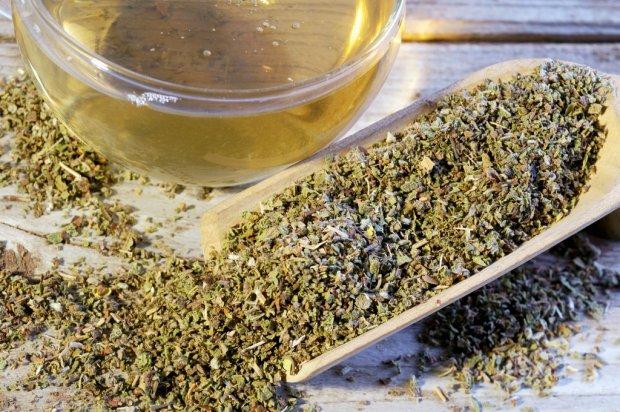 Herbatka z czystka jest bardzo popularna w Turcji. Roślina ma fioletowe lub białe kwiaty, a w polskich aptekach można kupić susz