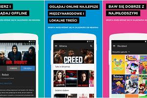 Supernet Video. Nowa usługa T-Mobile zdejmuje limit danych z oglądania wideo na smartfonach