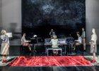 Sukcesy Teatru Polskiego we Wroc�awiu: nagrody, podr�e, rozg�os