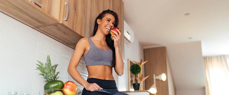 Plan, jak podkręć mocno metabolizm i spalać tkankę tłuszczową przez całą dobę [GODZINA PO GODZINIE]