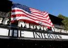 """""""The Interview"""": rekordowe zainteresowanie filmem w sieci. 15 mln dol. w cztery dni"""