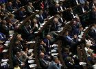 Sejm debatował o Narodowym Instytucie Wolności. Dostanie więcej pieniędzy od rządu