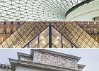 Największe muzea świata, które można zwiedzać za darmo
