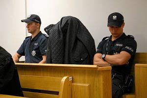 Nazwiska ofiar łowcy nastolatek na sądowej wokandzie. Zbigniew Ziobro żąda wyjaśnień