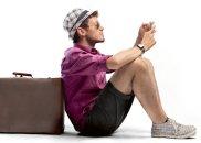 aplikacja, top 10, android, apple, podróże, wakacje, Top 10: aplikacje na wakacje
