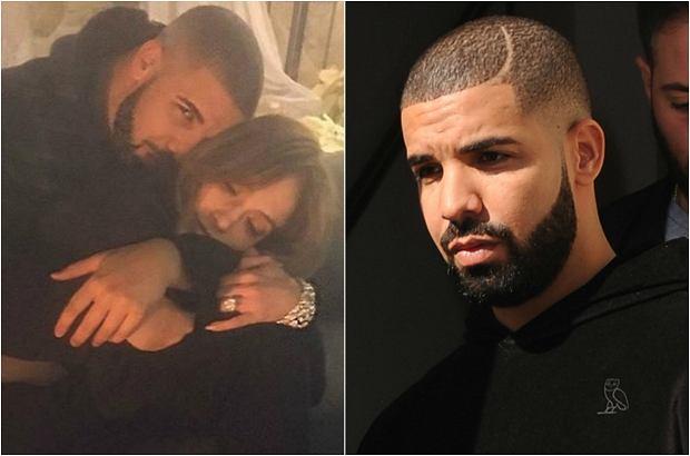 Drake na swoim albumie przyznał się, że zdarzało mu się wysyłać smsy do Jennifer Lopez, gdy nie był trzeźwy. Nie mamy już wątpliwości, że ich romans był prawdziwy!